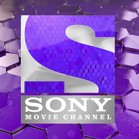Sony%20Movie%20Ch.png