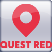 QuestRed.png